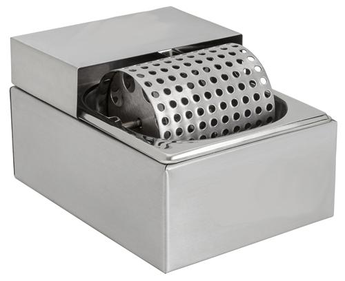 Manteigueira Profissional Mult MP01 - Detrix